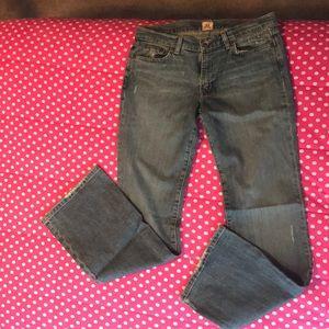 🎉 SALE Express jeans